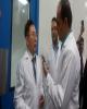 ایران شریکی مناسب برای کره جنوبی در مراودات اقتصادی و تجاری است