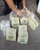 یک ایرانی در داغستان به جرم انتقال غیرقانونی پول تحت پیگرد قرار گرفت