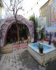 برگزاری مراسم بزرگداشت روز شهید در بانک ملّی ایران