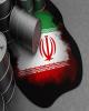 هفتمین عرضه نفت در بورس