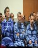 سومین جلسه رسیدگی به اتهامات متهمین پرونده موسوم به تعاونی اعتبار اعتماد ایرانیان برگزار شد