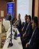 مجمع عمومی عادی فوقالعاده بانک حکمت ایرانیان برگزار شد