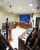 ادعاهای حسین هدایتی در دادگاه