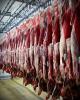 مردم هر لحظه آماده توقف توزیع گوشت تنظیم بازار در میادین میوه و تره بار باشند