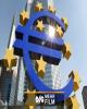 ایتالیا آژیر خطر اقتصاد اروپا ر ا به صدا درآورد