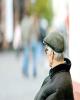 افزایش حقوق بازنشستگان زیر ۲.۵ میلیون تومان در اولویت