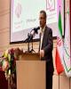 احیای طرح های راکد صنعتی تهران بیش از۲هزار میلیارد تومان نیازدارد