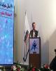 بنیاد بیماریهای نادر به تشکیل بانک ژن بیماریهای ژنتیک بپردازند