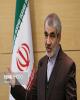کدخدایی: راه مبارزه با آمریکا منحصر در صدور قطعنامه نیست
