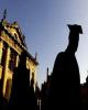 جمهوری اسلواکی به دانشجویان دکتری بورس تحصیلی می دهد