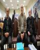 قاضی مسعودی مقام: رأی مدیران بانک سرمایه صادر شده است