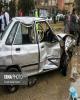 تازهترین اخبار از چگونگی پرداخت خسارت به خودروهای آسیبدیده از سیل