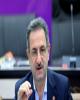 نمایندگان بانک ها در نشست اقتصادمقاومتی تهران حاضرنشدند