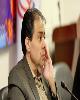 عدم تخصیص بودجه بیمه سلامت از آذرماه/گسترش نسخه الکترونیک به 31 استان؛ بزودی