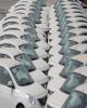 جزییات ابلاغیه میزان مالیات انواع خودرو