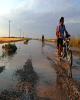 151 میلیارد ریال برای جبران خسارت سیل اختصاص یافت