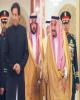 رسانه هندی؛ عربستان هرگز دوست پاکستان نبوده است
