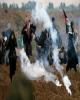 حماس برای برقراری آرامش در اطراف غزه ۲۰ میلیون دلار میخواهد