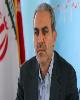 برنامه ویژهای برای توسعه روستاهای تهران در سند دیده شده است