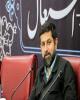 گیت های مرز شلمچه تعیین تکلیف شود/ منطقه آزاد وعده سر خرمن ندهد