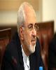ظریف: مجمع تشخیص مصلحت برای حل مشکلات اقتصادی لوایح مربوط به FATF را تایید کند