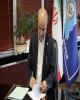 پیام تبریک مقام مدیرعامل بانک سپه به مناسبت روز جانباز