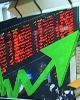حسگرهای بازار سهام از بازگشت رونق خبر میدهند