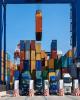صادرات از مبادی گمرکی آذربایجان شرقی 52 درصد افزایش یافت