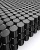 پیشبینی قیمت 80  دلاری برای نفت برنت در تابستان 2019