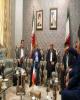 تدابیر ابلاغی مدیرعامل بانک ملی برای مساعدت با سیل زدگان خوزستان