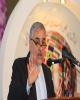 سفیر ایران در قطر:دولت جهت گیری درستی در سطح داخلی و خارجی دارد