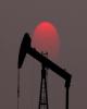 روند صعودی قیمت نفت شتاب گرفت