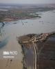 کمکهای مردم به سیلزدگان به بیشاز ۴.۵ میلیارد تومان رسید