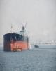 بهای جهانی نفت کاهش یافت