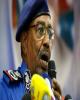 دادستانی کل سودان تحقیقاتی را علیه البشیر به اتهام پولشویی آغاز کرد