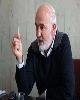 استدلالهای احمد توکلی برای مخالفت با FATF