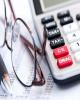 سیاستهای تشویقی مالیاتی در بخش صادرات
