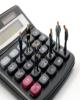 اعلام فهرست شرکتهای دولتی مکلف به حسابرسی عملیاتی