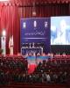 سیستم نظارتی بانک ملی ایران به بالاترین میزان کارایی رسیده است