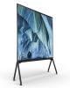 رونمایی از تلویزیون ۹۸ اینچی سونی با قیمت ۷۰ هزار دلار