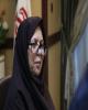 پوشش بیمهای آزمایشی پرستاری در منزل در 6 استان اجرا میشود