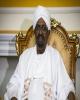 «عمر البشیر» به پولشویی متهم شد