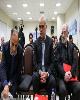 پزشکی قانونی سکته یکی از متهمان بانک سرمایه را تایید کرد