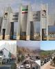 رشد ۲۹ درصدی صادرات از گمرکات کرمانشاه