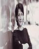 جایزه بوکر عربی به نویسنده لبنانی رسید