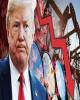 ترامپ با اوپک و مقام های عربستان صحبت نکرده است