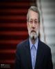 مذاکره با آمریکا اشتباه راهبردی است/ ملت ایران تسلیم نمیشود