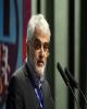 انتقاد از طرح ساماندهی دکتری وزارت علوم