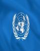 کمک های بشردوستانه سازمان ملل به موزامبیک رسید