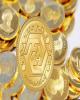 پیشبینی قیمت طلا در هفته جاری